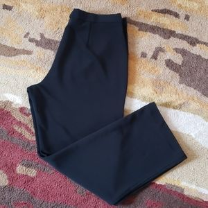 Chico polyester pants